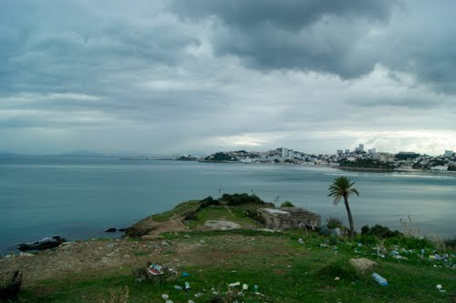 Featured medium photo of Annaba on TripHappy's travel guide