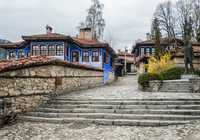 Photo of Средна махала in the TripHappy travel guide