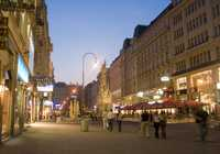 Photo of 01. Innere Stadt in the TripHappy travel guide