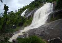 Photo of Agua Branca in the TripHappy travel guide