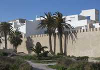 Photo of Ahl Agadir in the TripHappy travel guide