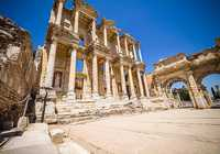 Photo of Alacamescit Mahallesi in the TripHappy travel guide