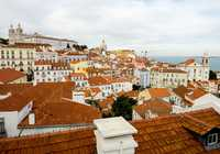 Photo of Alfama in the TripHappy travel guide
