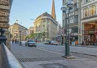 Photo of Alstadt in the TripHappy travel guide