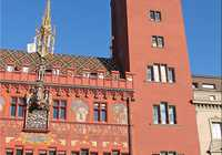 Photo of Altstadt Kleinbasel in the TripHappy travel guide