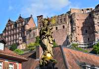 Photo of Altstadt in the TripHappy travel guide