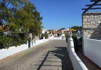 Photo of Areias Sao João in the TripHappy travel guide