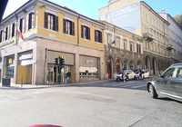 Photo of Barriera Vecchia in the TripHappy travel guide