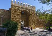 Photo of Barrio de Ciudad Jardín in the TripHappy travel guide