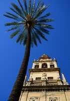 Photo of Barrio de la Catedral in the TripHappy travel guide