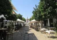 Photo of Barrio de San Francisco - Ribera in the TripHappy travel guide