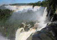 Photo of Barrio Santa María del Iguazú in the TripHappy travel guide
