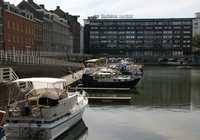 Photo of Boschstraatkwartier in the TripHappy travel guide