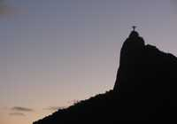 Photo of Botafogo in the TripHappy travel guide