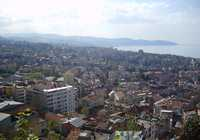 Photo of Boztepe in the TripHappy travel guide