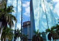 Photo of Brickell in the TripHappy travel guide