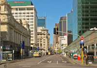 Photo of Britomart in the TripHappy travel guide