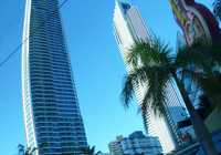 Photo of Broadbeach in the TripHappy travel guide