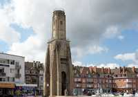 Photo of Calais Centre Ville in the TripHappy travel guide