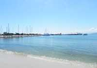 Photo of Cap d'Antibes in the TripHappy travel guide