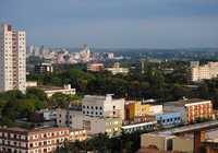 Photo of Centro de Foz do Iguaçu in the TripHappy travel guide