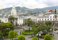 Photo of Centro Histórico in the TripHappy travel guide