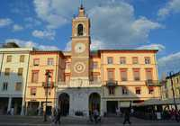 Photo of Centro Storico - Marina Centro - San Giuliano in the TripHappy travel guide