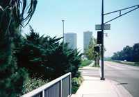Photo of Century City in the TripHappy travel guide