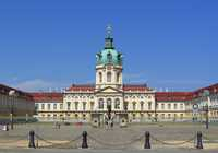 Photo of Charlottenburg in the TripHappy travel guide