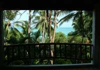 Photo of Chaweng Noi Beachfront in the TripHappy travel guide