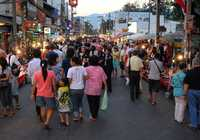 Photo of Chiang Mai Old Town in the TripHappy travel guide