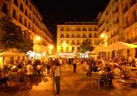 Photo of Chueca in the TripHappy travel guide