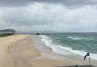 Photo of Currumbin in the TripHappy travel guide