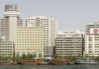 Photo of Deira in the TripHappy travel guide