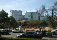 Photo of DLF Cyber City in the TripHappy travel guide