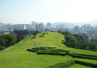 Photo of Dongnae-Gu in the TripHappy travel guide