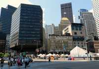 Photo of Downtown in the TripHappy travel guide