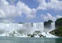 Photo of Downtown Niagara Falls in the TripHappy travel guide