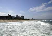 Photo of Durban Beachfront in the TripHappy travel guide
