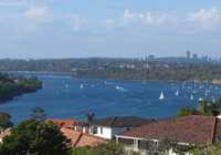 Photo of East Fremantle in the TripHappy travel guide