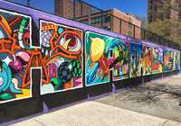 Photo of East Harlem in the TripHappy travel guide