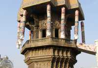 Photo of Egmore-Nungambakam in the TripHappy travel guide