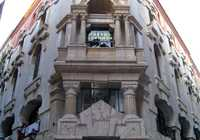 Photo of Eixample in the TripHappy travel guide