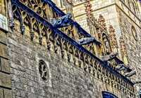 Photo of El Raval in the TripHappy travel guide
