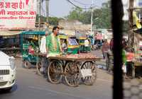 Photo of Fatehabad Road in the TripHappy travel guide