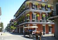 Photo of French Quarter in the TripHappy travel guide