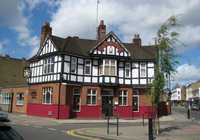Photo of Fulham in the TripHappy travel guide