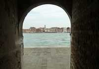 Photo of Giudecca in the TripHappy travel guide