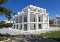 Photo of Glyfada in the TripHappy travel guide