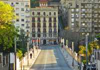 Photo of Gràcia in the TripHappy travel guide